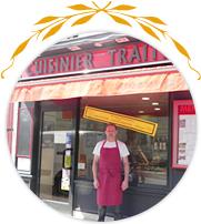 cuisinier-traiteur-local-commercial