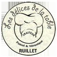 Traiteur Les Délices de la Table, Oise, Lacroix-Saint-Ouen